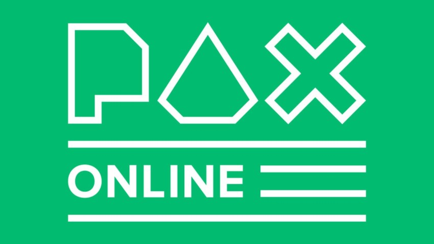 PAX ONLINE, Convention, Gaming, Music Theory, Video Game Music