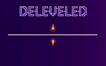 deleveled cover
