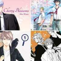 6 BL Series To Get You Into the Genre