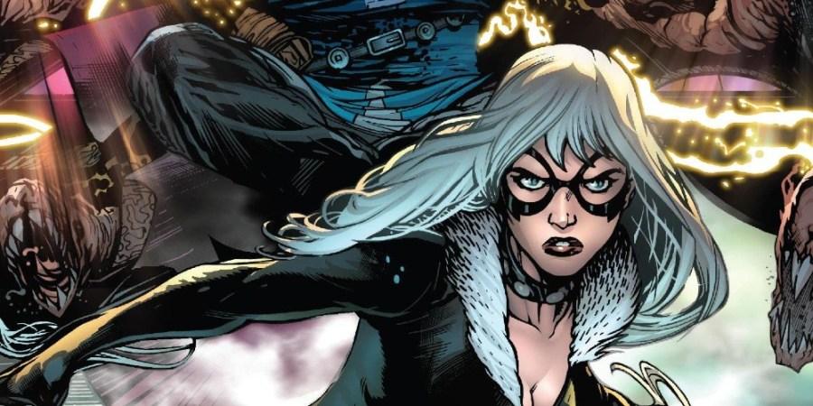 Amazing Spider-Man #52LR
