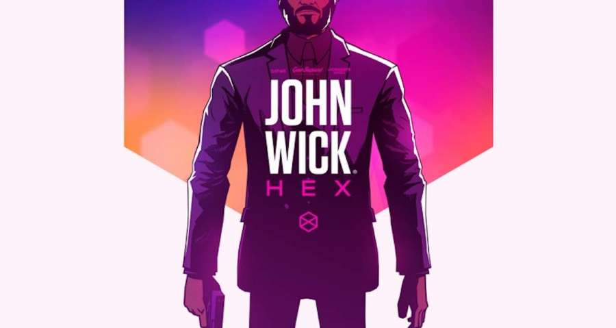 John Wick Hex - But Why Tho?