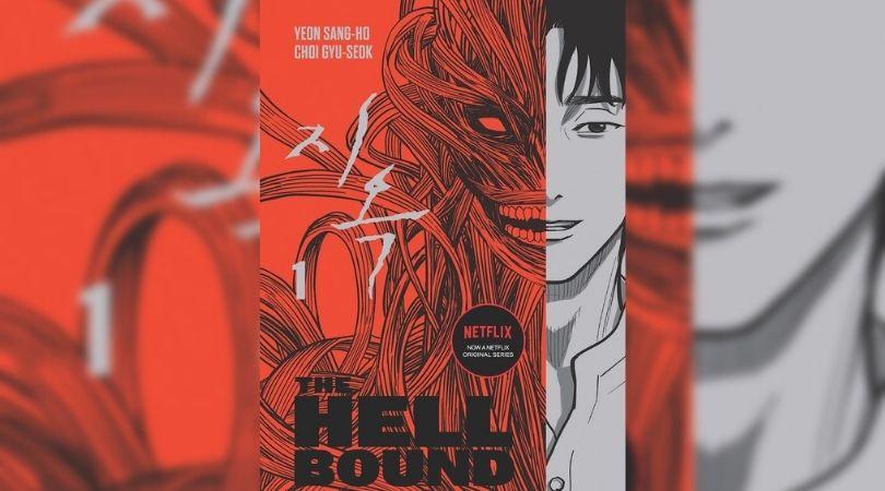The Hellbound
