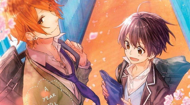 Sasaki and Miyano Volume 1