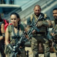 REVIEW: 'Army of the Dead' is Just Zombie-Killing Fun
