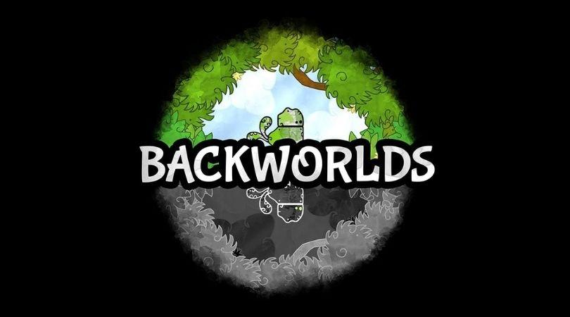 Backworlds