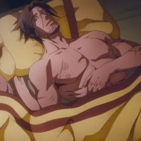 Let's Talk About Sex Scenes — In Castlevania