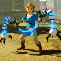 3 Types of Gamers Who Will Love 'Hyrule Warriors: Age of Calamity' DLC Wave 1