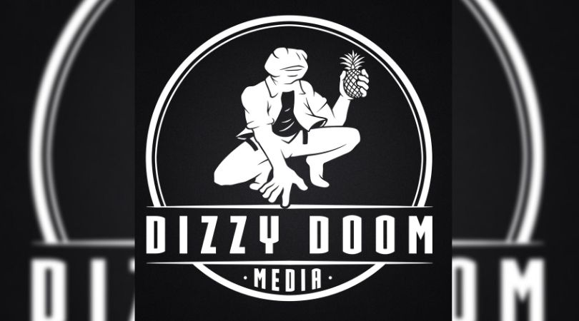 Dizzy Doom Media