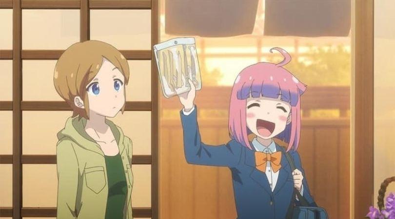 Let's Make a Mug Episode 12