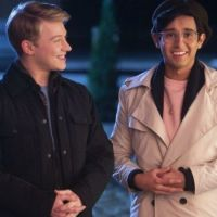 """REVIEW: 'High School Musical: The Musical: The Series' Season 2, Episode 5 - """"The Quinceañero"""""""