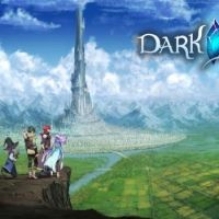 REVIEW: 'Dark Deity' Delivers a Fantasy-Driven Tactics Experience (PC)