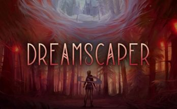 Dreamscaper - But Why Tho