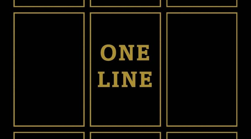 One Line - But Why Tho
