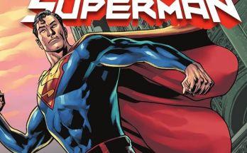 Batman/Superman Annual