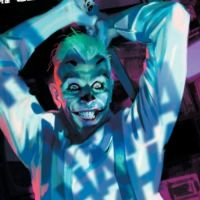 REVIEW: 'Suicide Squad: Get Joker,' Issue #1