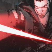 """REVIEW: 'Star Wars: Visions' – Episode 1 """"The Duel"""""""