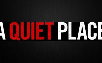 A Quiet