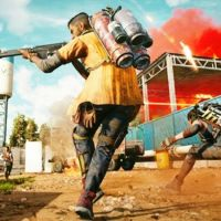 CO-OP REVIEW: 'Far Cry 6' Gets Even Weirder with Friends (Xbox One)