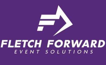 Fletch Forward Event Solutions