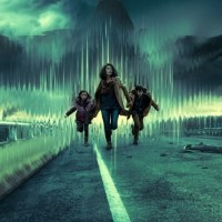 REVIEW: 'Invasion' Season 1 is Premium Sci-Fi Thriller