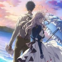 REVIEW: 'Violet Evergarden: The Movie' Tells a Beautiful, Bitter-Sweet Tale