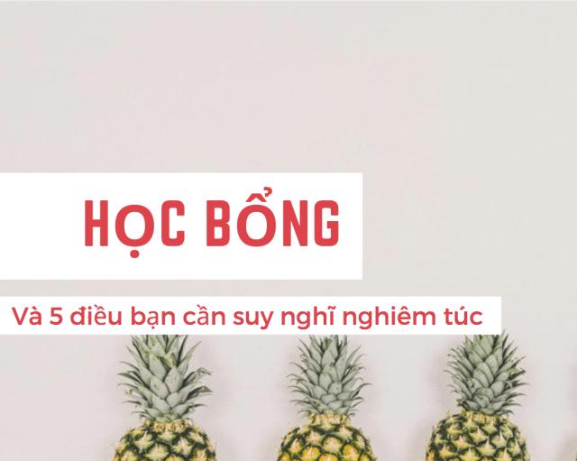 xin-hoc-bong-di-phap-luu-y-dieu-gi