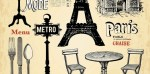 Sửa bài viết tiếng Pháp (7): Văn NGHỊ LUẬN