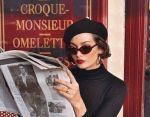 Tự học tiếng Pháp: thích là nhích, không đau đầu mà ngược lại rất vui!