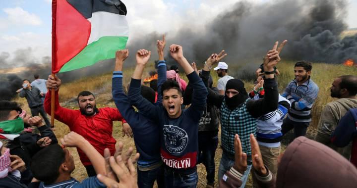 Palestina e Israel: origen, continuidades y puntos críticos del conflicto en Medio Oriente