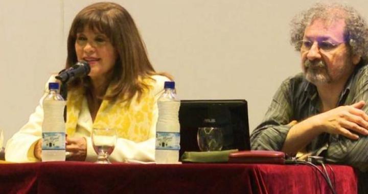 1918-2018: Reforma Universitaria. Claudio Suasnabar: «este gobierno no tiene un horizonte claro»