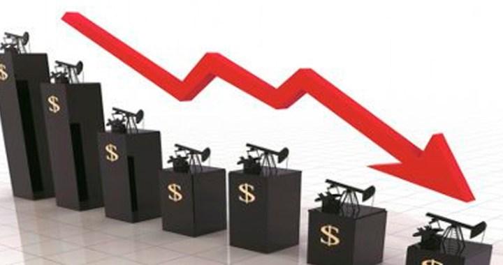 Consultoras y organismos internacionales proyectan el triple de recesión que el Gobierno