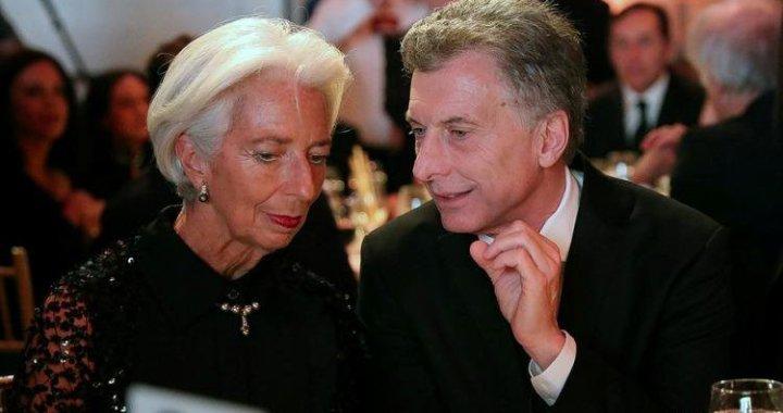 BBC Mundo: Argentina es el país de América Latina que más se endeudó