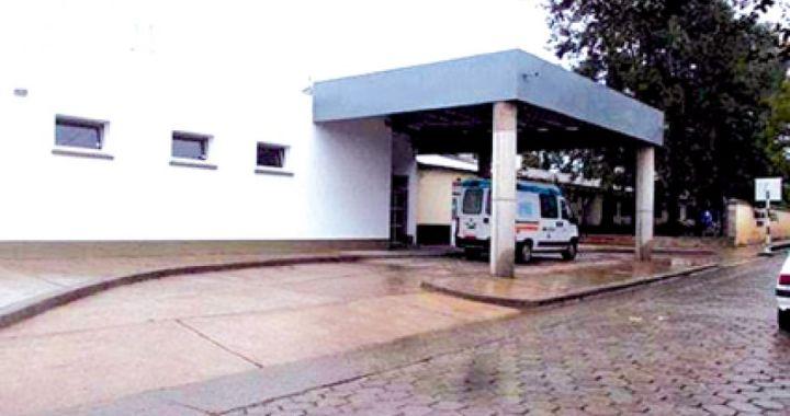 Situación Crítica en el hospital de Metán por la renuncia de profesionales