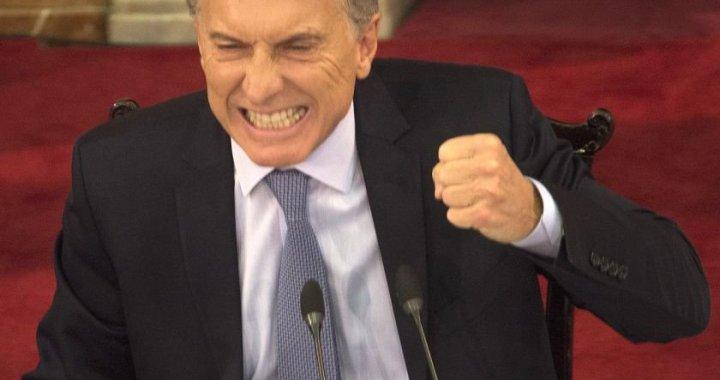 """""""Argentina está a un paso del colapso económico"""": Lapidario análisis de FORBES"""