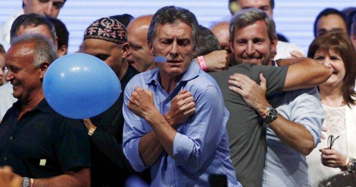 El salario en Argentina estaba 1º en el ránking de la región y ahora cayó al 6º lugar