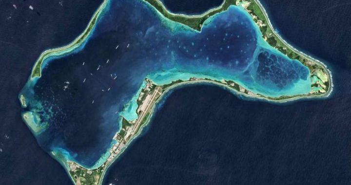 Derrota británica en un caso similar al de Malvinas: La ONU exigió al Reino Unido que se retire del archipiélago Chagos
