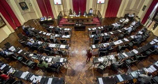 Diputados aprobó el proyecto que promueve el reconocimiento de la lengua Wichi