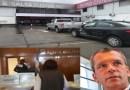 Arcadio y Secsa. La corrupción entre provincia y municipio?