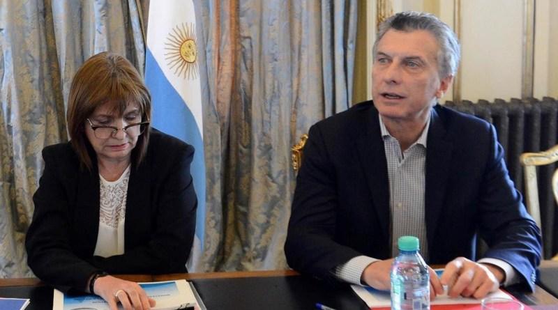 """""""Hay Gato para rato"""": Mauricio Macri y el posmacrismo"""
