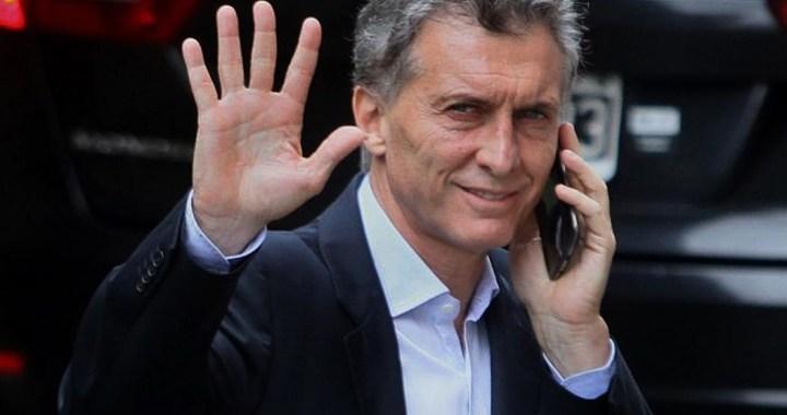 """Herencia M: la ONU pide informe por denuncias de """"apriete"""" a jueces y fiscales"""