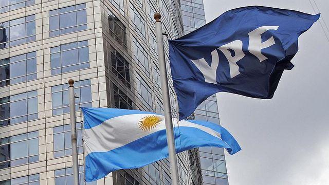 """Pagos a extrabajadores de YPF: """"Es un anuncio de año electoral y un nuevo engaño"""""""