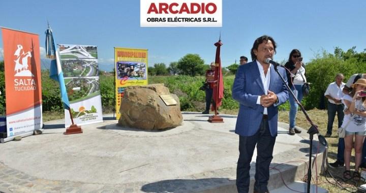 Nueva denuncia contra el municipio por corrupción que involucra a la empresa Arcadio