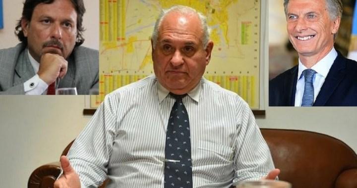 Propuesta Salteña apoya a Macri y Sáenz