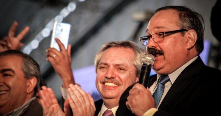 """Por la pobreza, Leavy cruzó a Sáenz: """"Hacete cargo y dejá de gastar millones en tu campaña"""""""