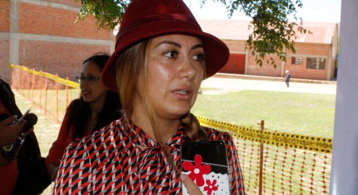 Golpe en Bolivia | La cónsul en Salta denunció amenazas de muerte: intervino Urtubey