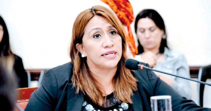 """Vargas quiere evitar la obra pública «direccionada a los amigos con sobreprecio"""""""