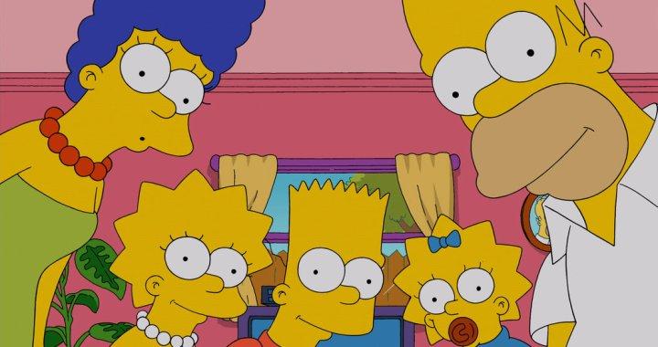 """""""Todo lo que sé de Ciencia lo aprendí mirando Los Simpsons"""": OSDE cierra año"""