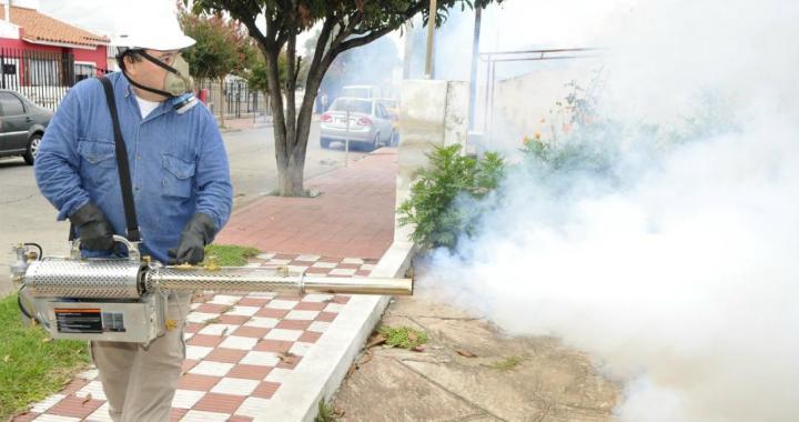 Coronavirus: el Gobierno incorpora 8 actividades más a la excepción de la cuarentena