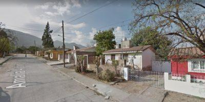 Villa Mitre: la mujer asesinada había llamado al 911