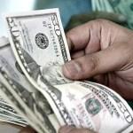 Batería de medidas para regular el mercado cambiario: los detalles